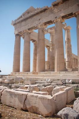 Griechenland Gesundheit