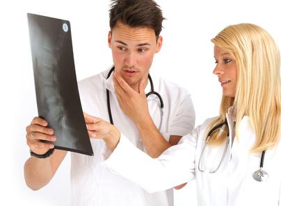 Private Krankenversicherung im Test